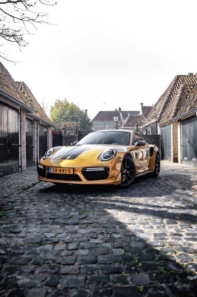 ORshoots Automotive Fotograaf Mediabedrijf Exclusieve Auto Waalwijk Vught Goedkoop (26)