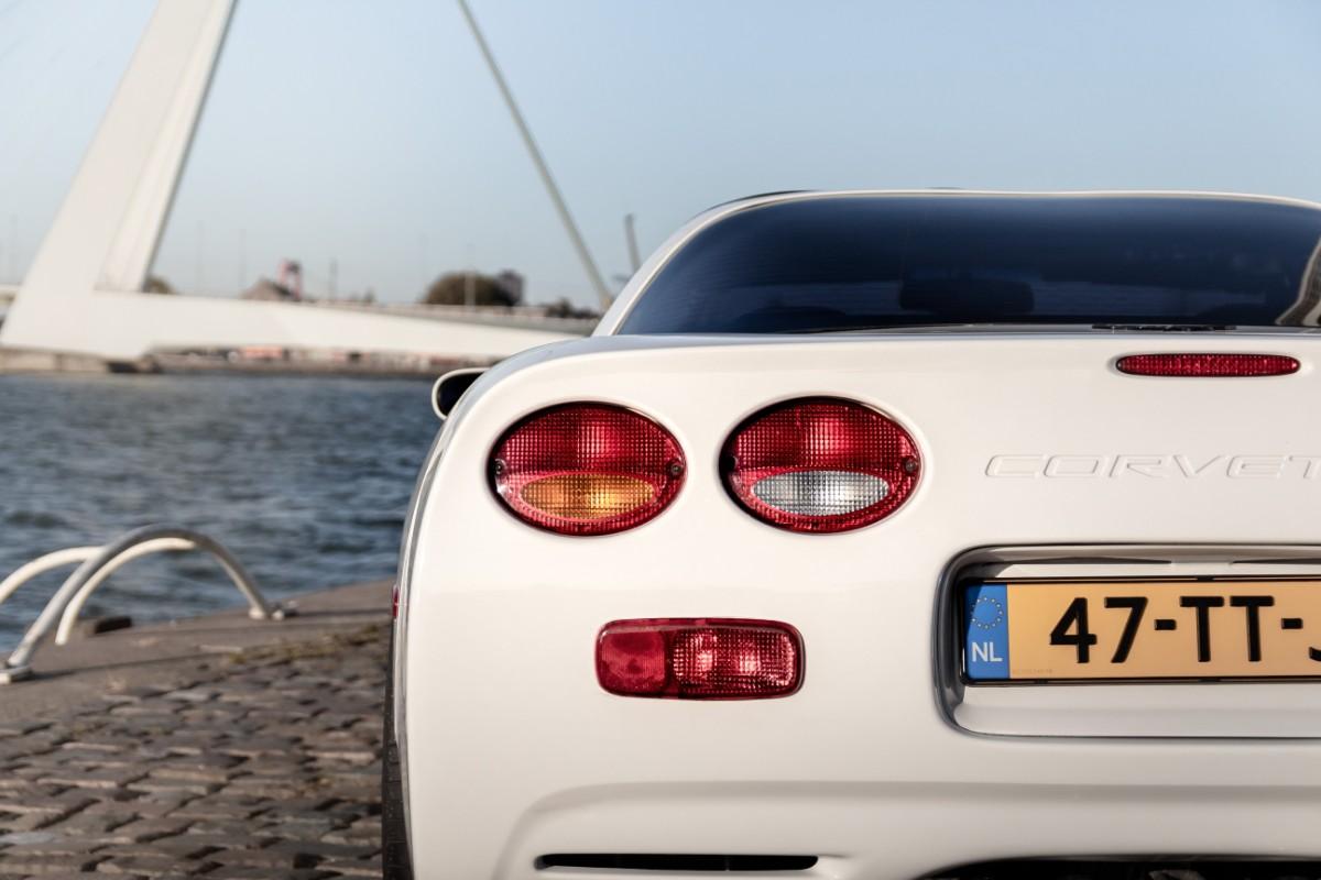 ORshoots - Chevrolet Corvette C5 (11)