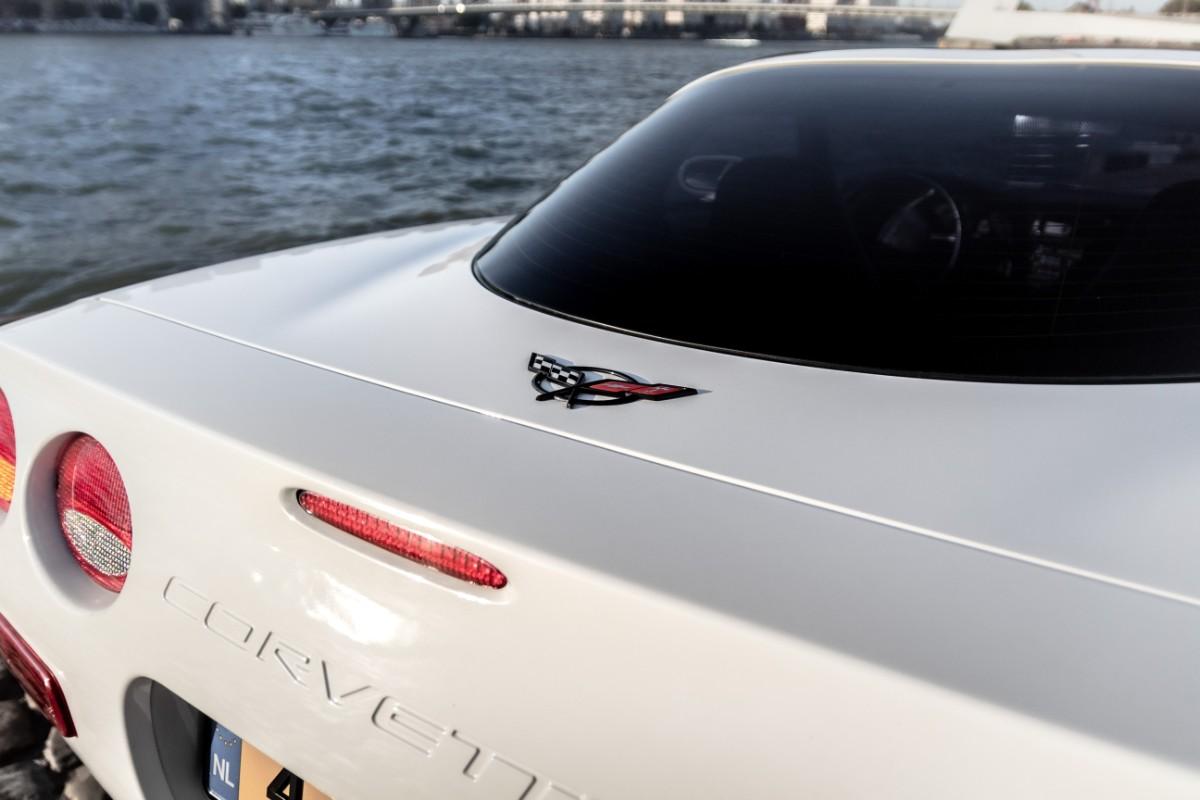 ORshoots - Chevrolet Corvette C5 (12)