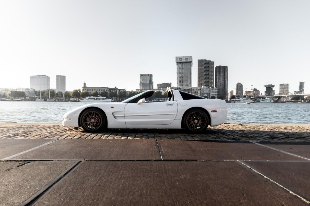 ORshoots - Chevrolet Corvette C5 (15)