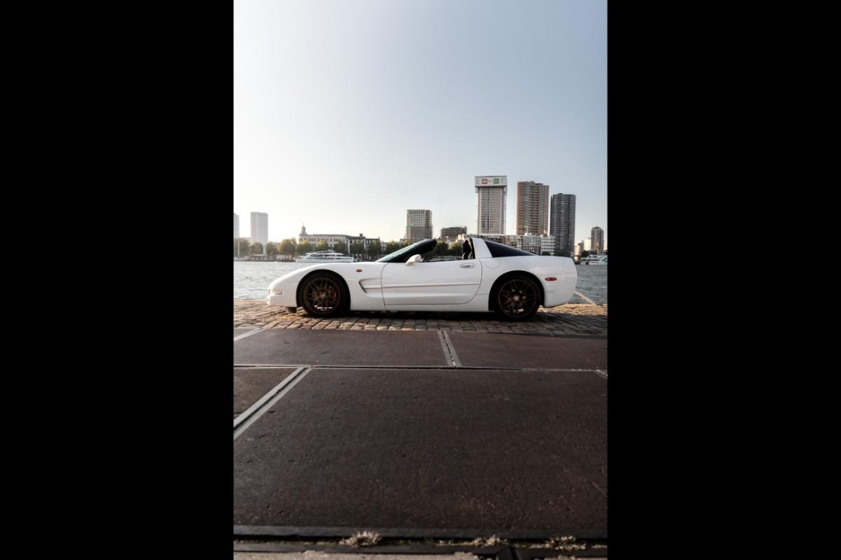 ORshoots - Chevrolet Corvette C5 (16)