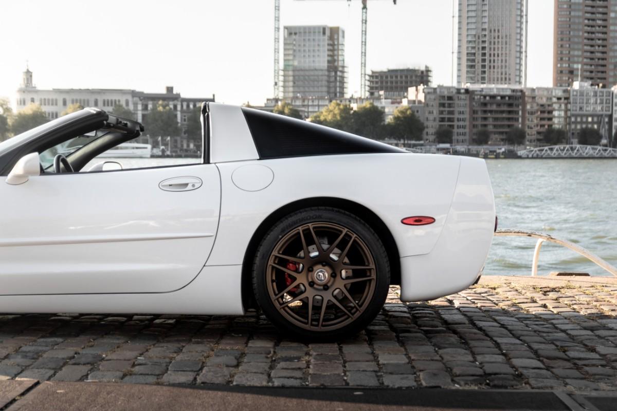 ORshoots - Chevrolet Corvette C5 (17)