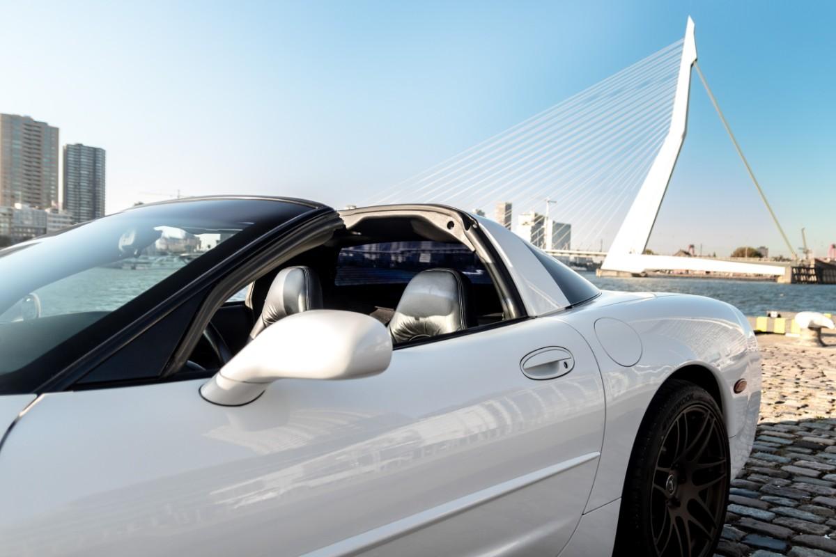 ORshoots - Chevrolet Corvette C5 (19)