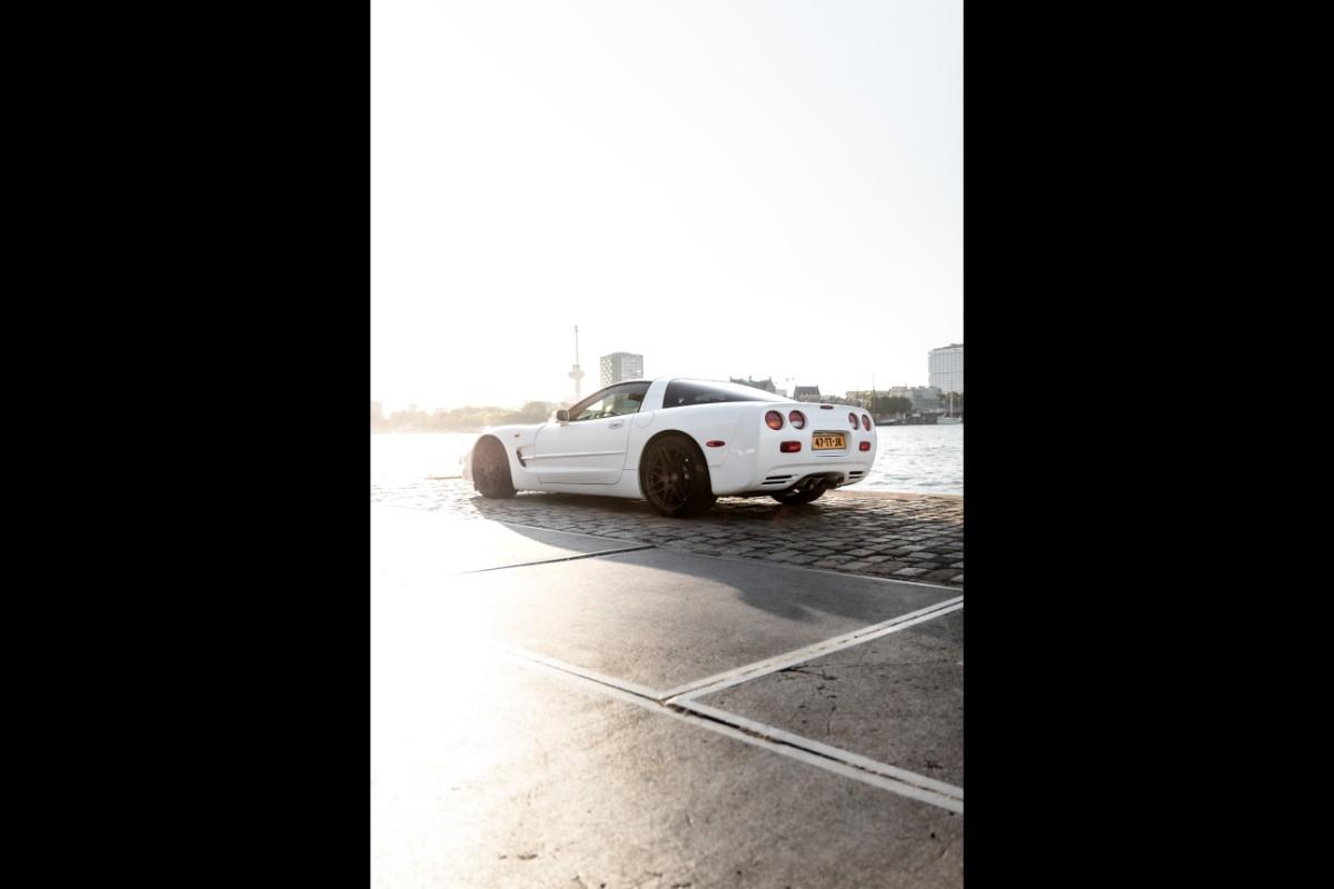 ORshoots - Chevrolet Corvette C5 (21)