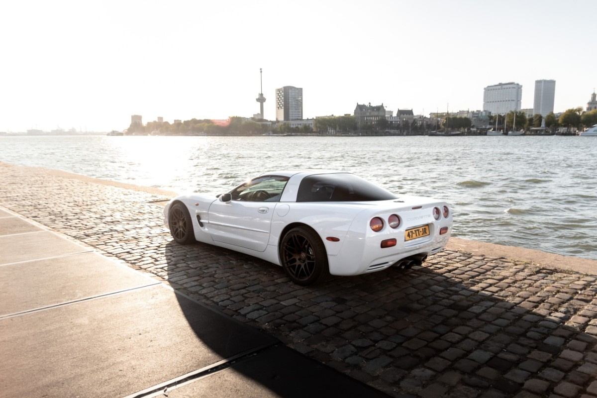 ORshoots - Chevrolet Corvette C5 (22)
