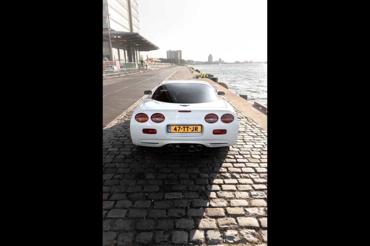 ORshoots - Chevrolet Corvette C5 (24)