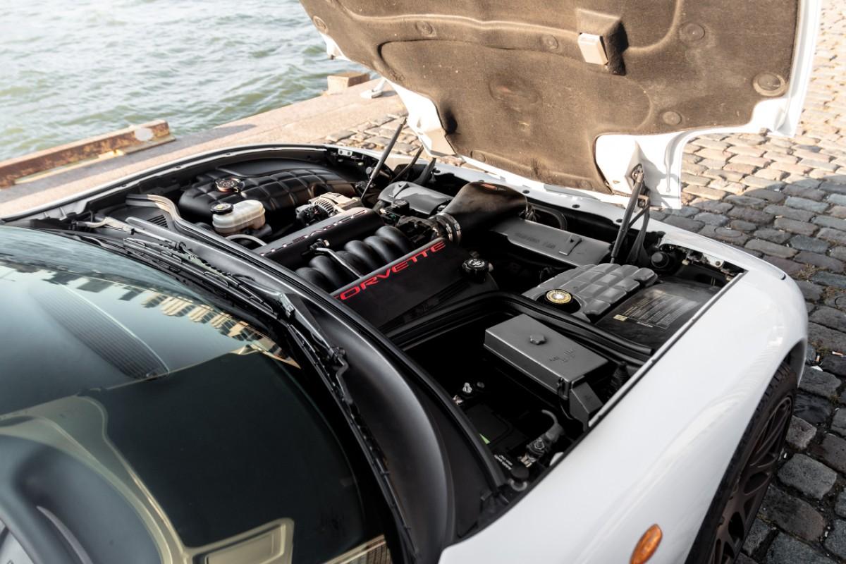ORshoots - Chevrolet Corvette C5 (27)