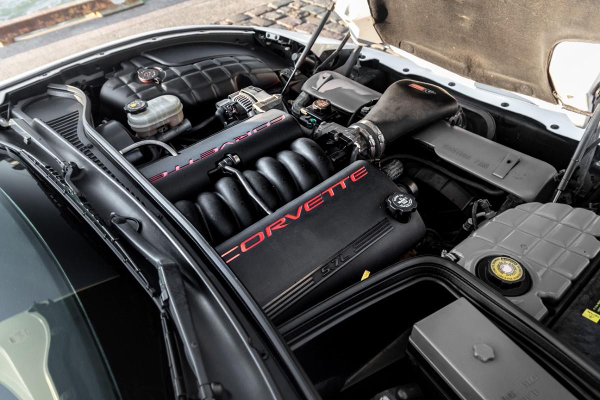 ORshoots - Chevrolet Corvette C5 (28)