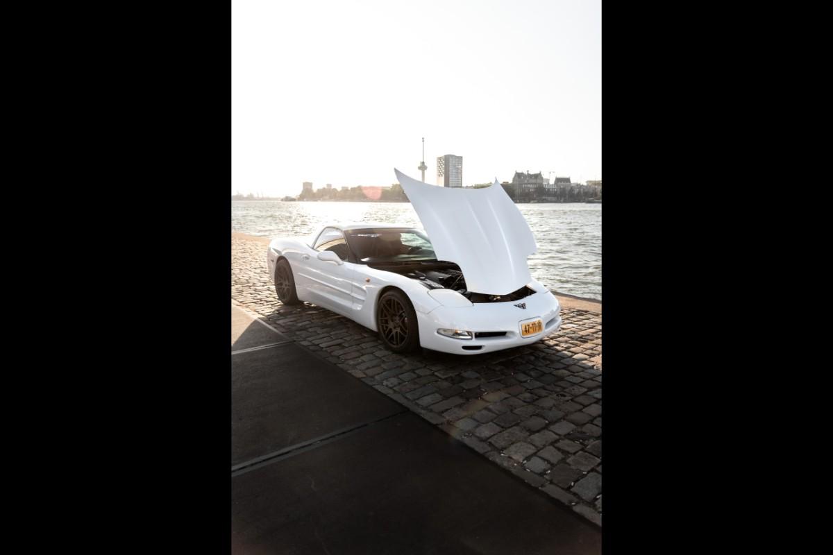 ORshoots - Chevrolet Corvette C5 (29)