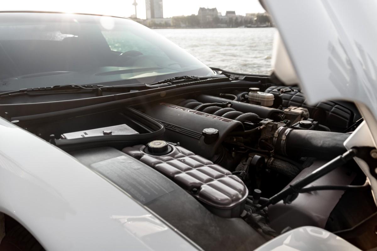 ORshoots - Chevrolet Corvette C5 (30)