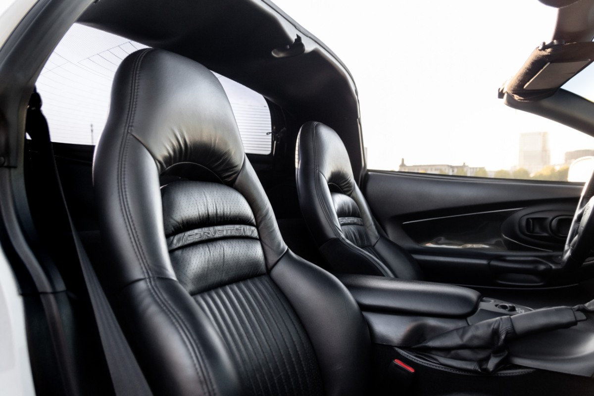 ORshoots - Chevrolet Corvette C5 (31)