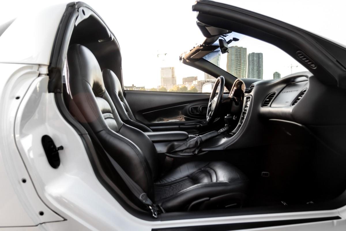 ORshoots - Chevrolet Corvette C5 (32)