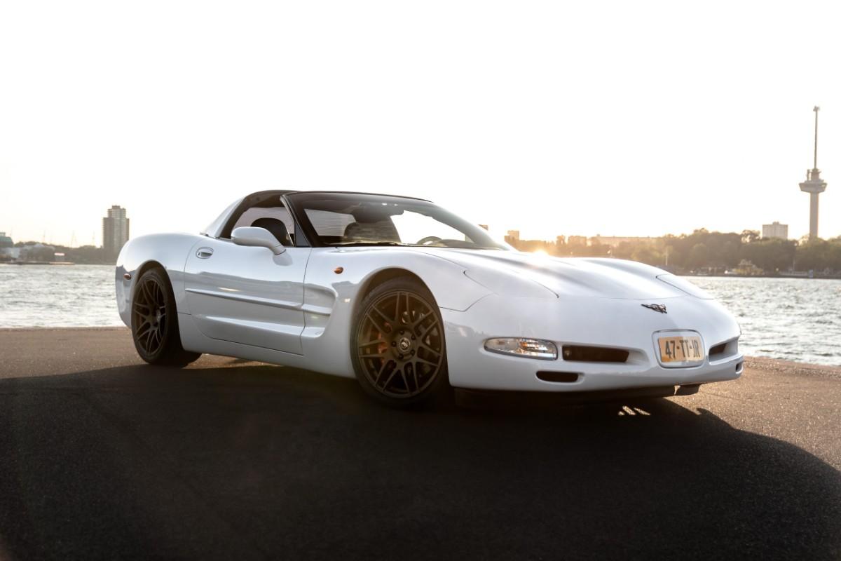 ORshoots - Chevrolet Corvette C5 (38)