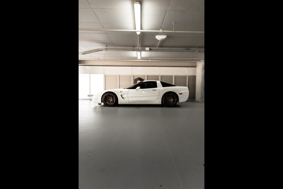 ORshoots - Chevrolet Corvette C5 (39)