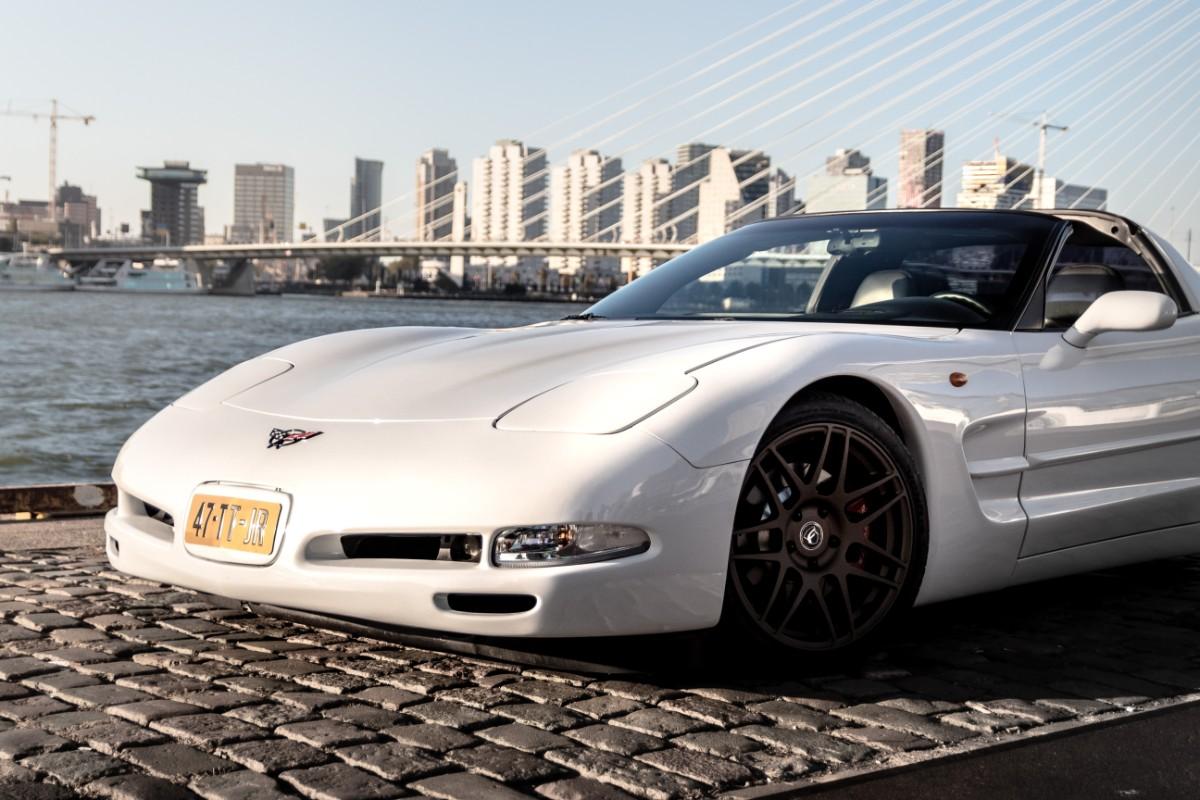 ORshoots - Chevrolet Corvette C5 (4)