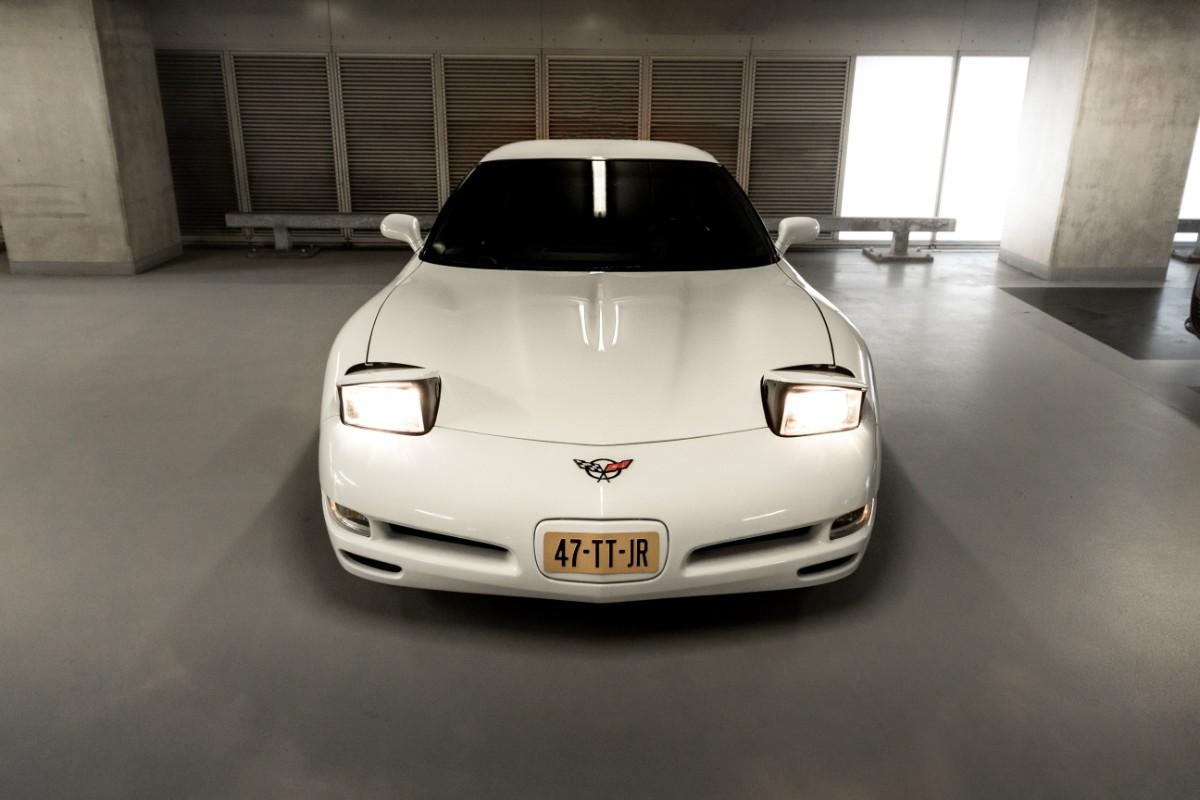 ORshoots - Chevrolet Corvette C5 (42)