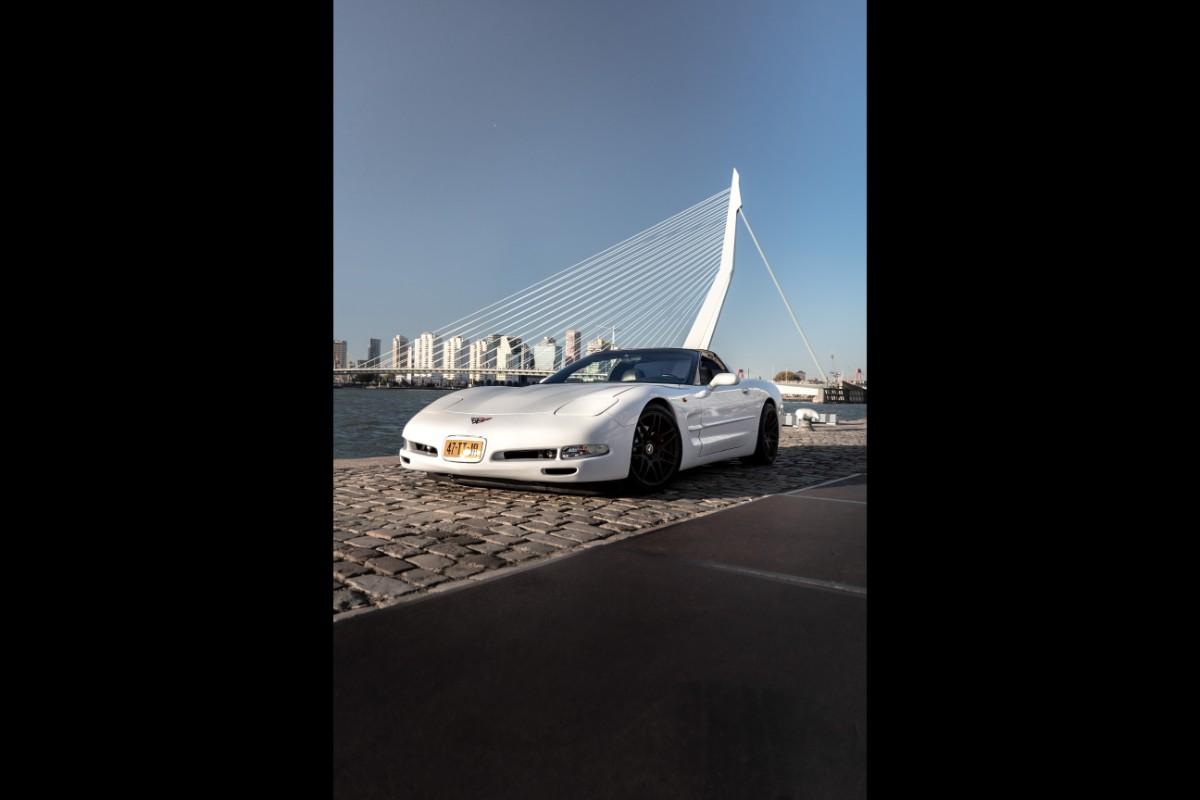 ORshoots - Chevrolet Corvette C5 (5)
