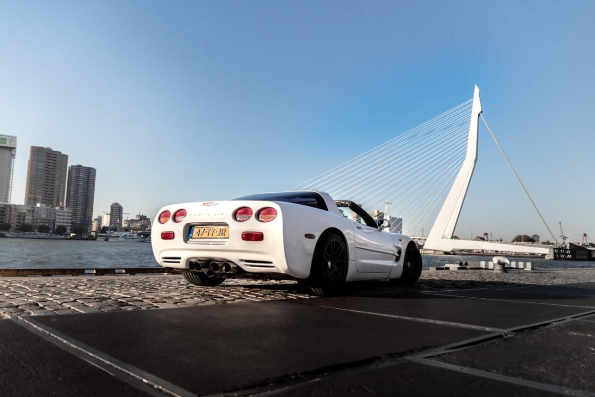 ORshoots - Chevrolet Corvette C5 (6)