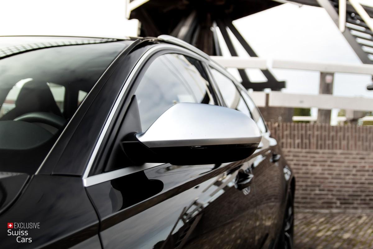 ORshoots - Exclusive Swiss Cars - Audi RS6 - Met WM (11)