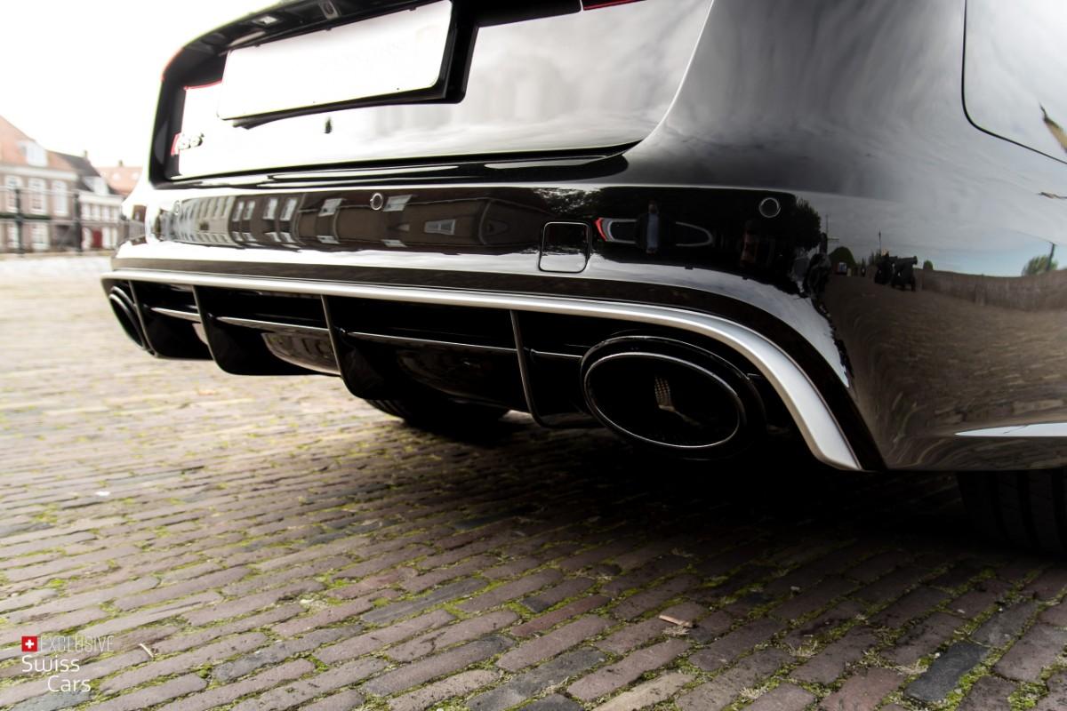 ORshoots - Exclusive Swiss Cars - Audi RS6 - Met WM (20)