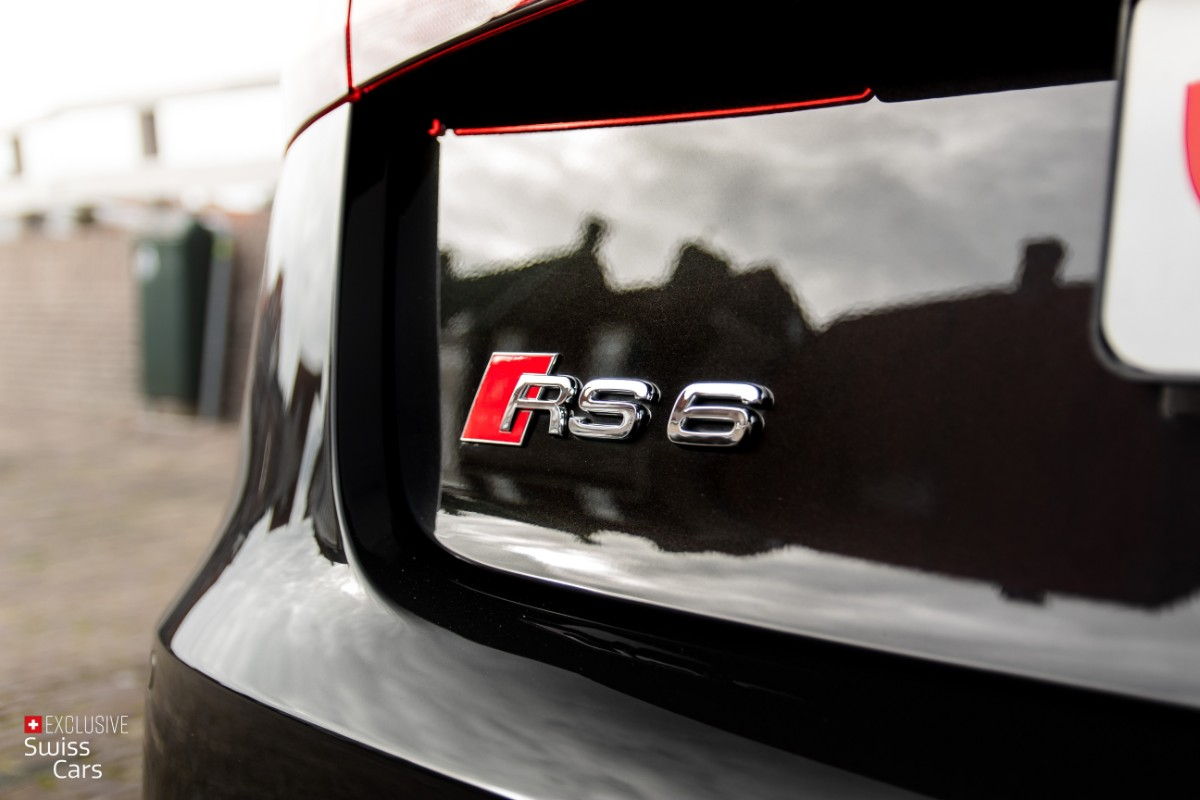 ORshoots - Exclusive Swiss Cars - Audi RS6 - Met WM (21)