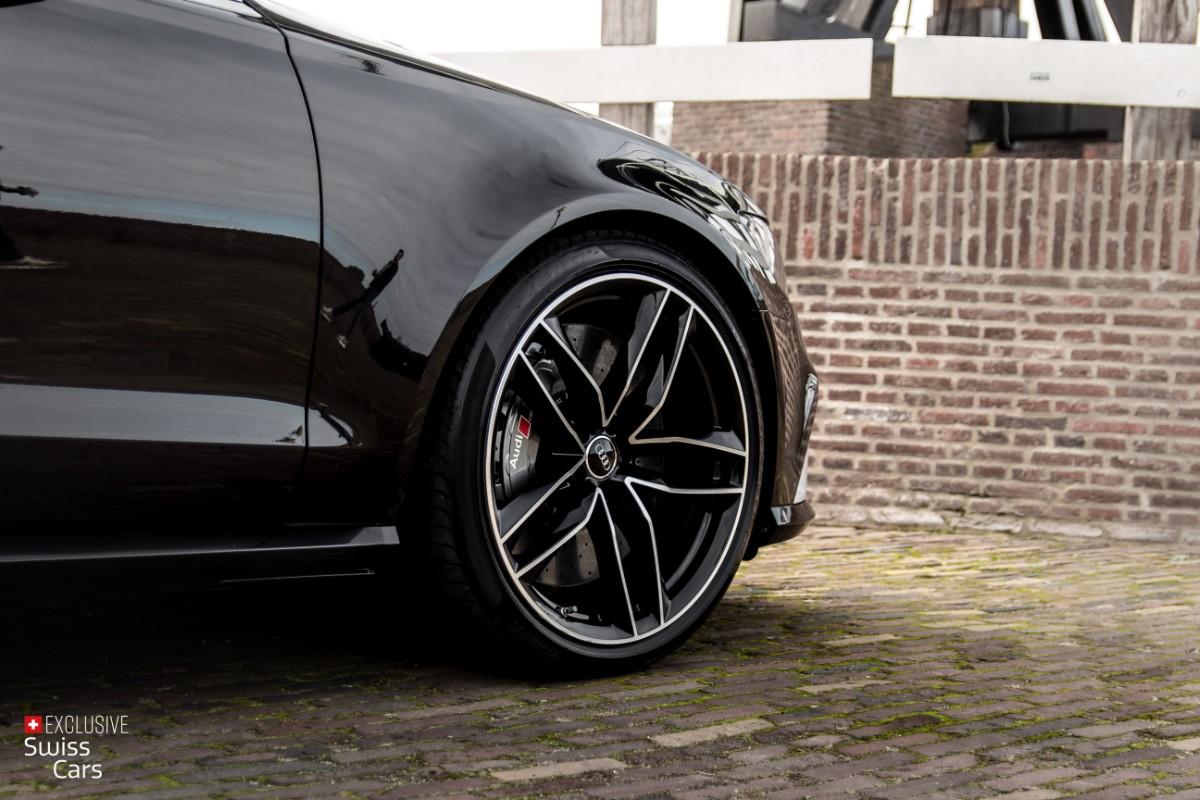 ORshoots - Exclusive Swiss Cars - Audi RS6 - Met WM (22)