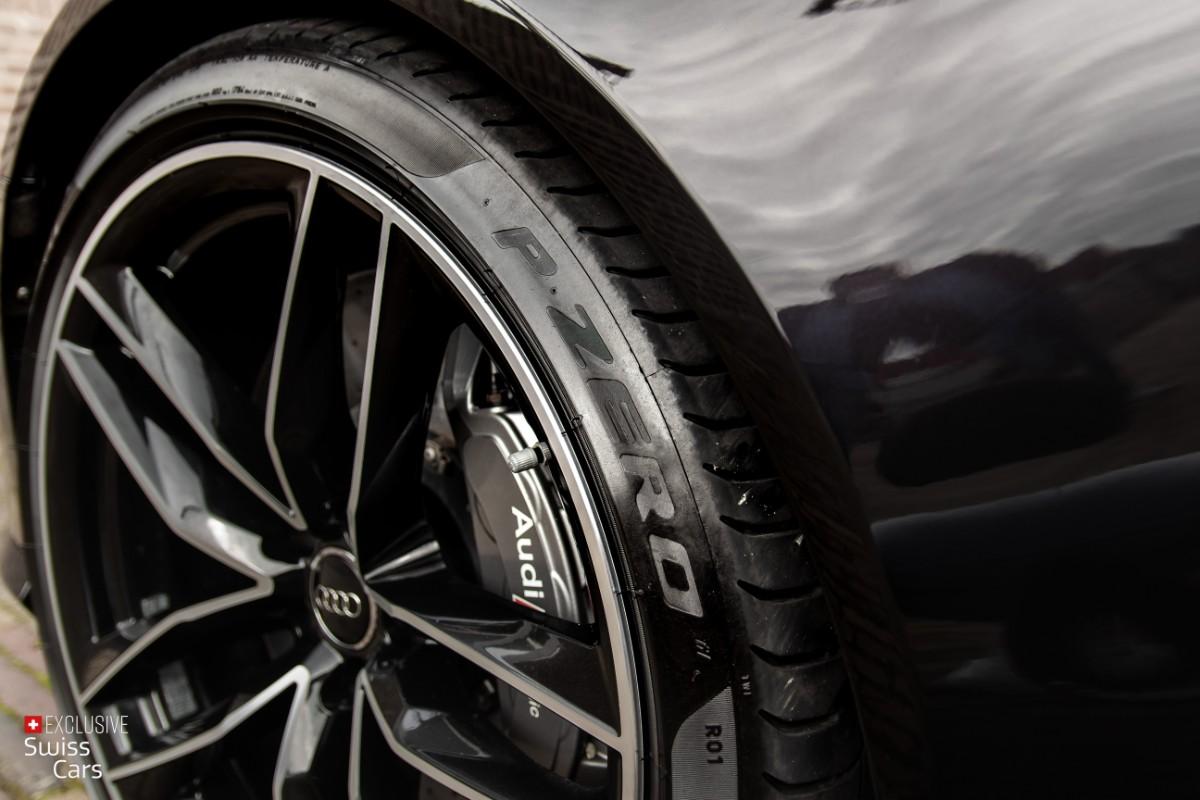 ORshoots - Exclusive Swiss Cars - Audi RS6 - Met WM (23)