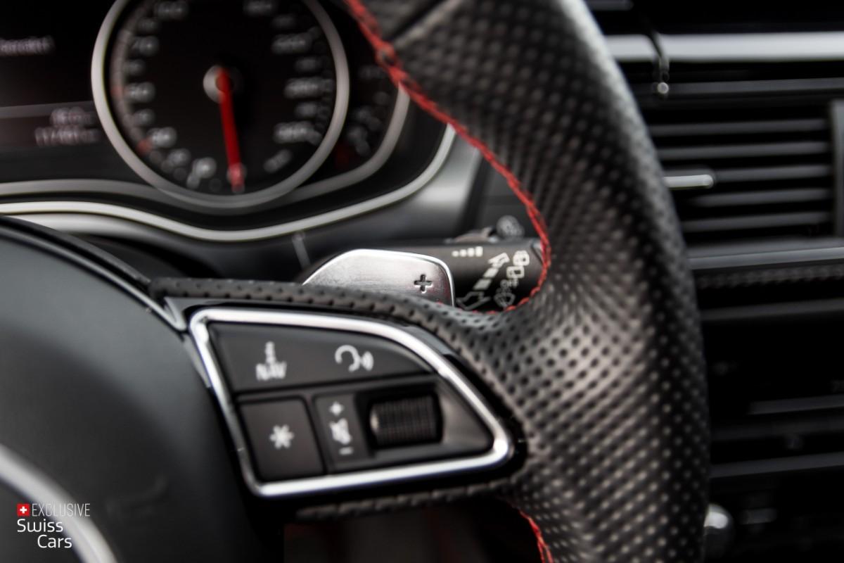 ORshoots - Exclusive Swiss Cars - Audi RS6 - Met WM (32)