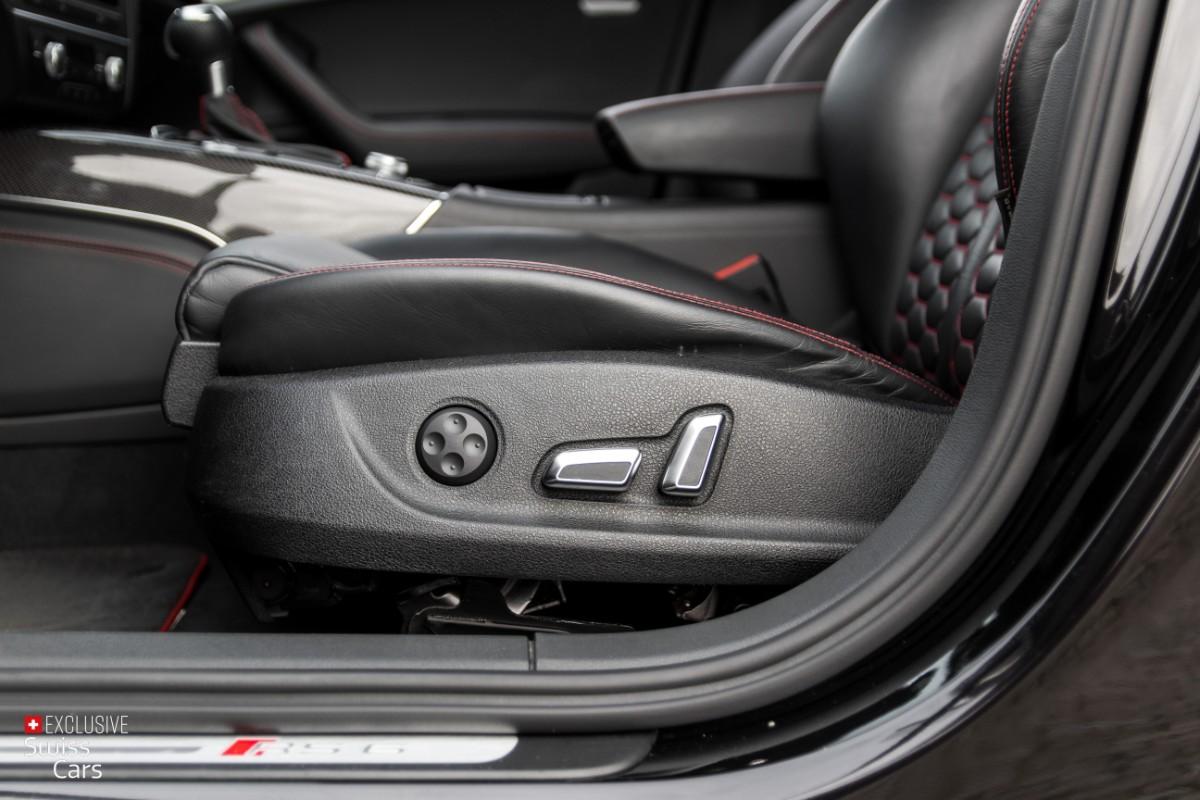 ORshoots - Exclusive Swiss Cars - Audi RS6 - Met WM (34)