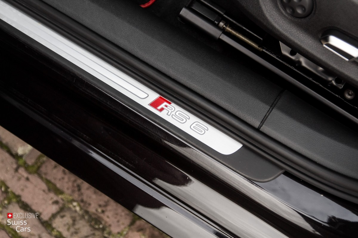 ORshoots - Exclusive Swiss Cars - Audi RS6 - Met WM (35)