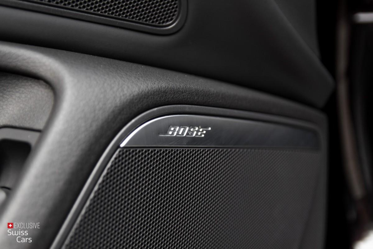 ORshoots - Exclusive Swiss Cars - Audi RS6 - Met WM (36)