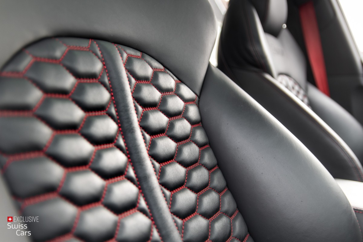 ORshoots - Exclusive Swiss Cars - Audi RS6 - Met WM (46)