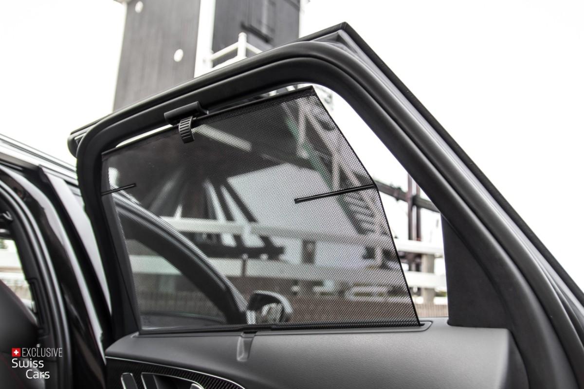 ORshoots - Exclusive Swiss Cars - Audi RS6 - Met WM (52)