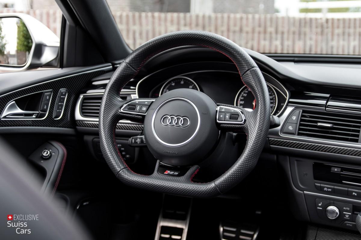ORshoots - Exclusive Swiss Cars - Audi RS6 - Met WM (54)