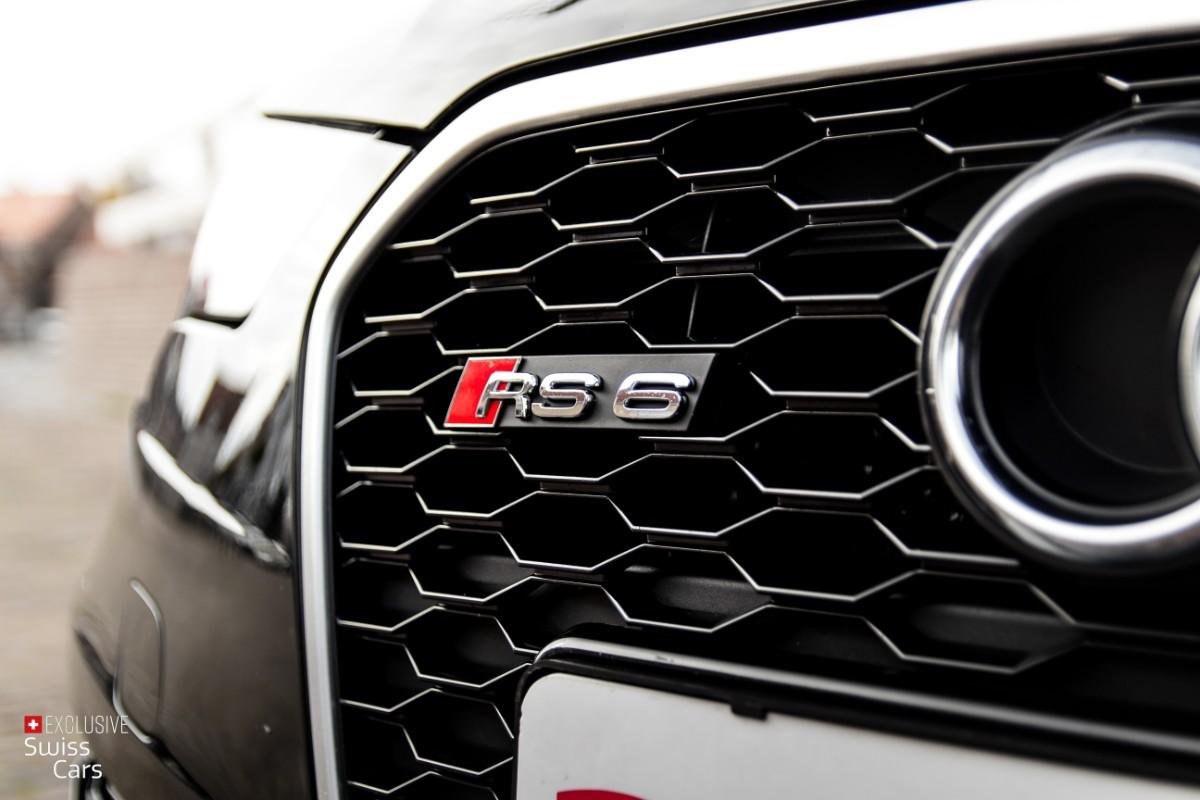 ORshoots - Exclusive Swiss Cars - Audi RS6 - Met WM (6)