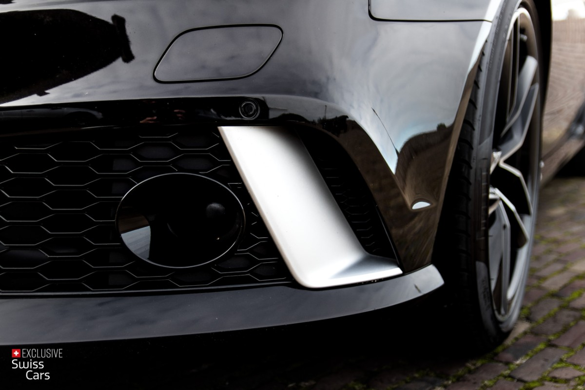 ORshoots - Exclusive Swiss Cars - Audi RS6 - Met WM (8)
