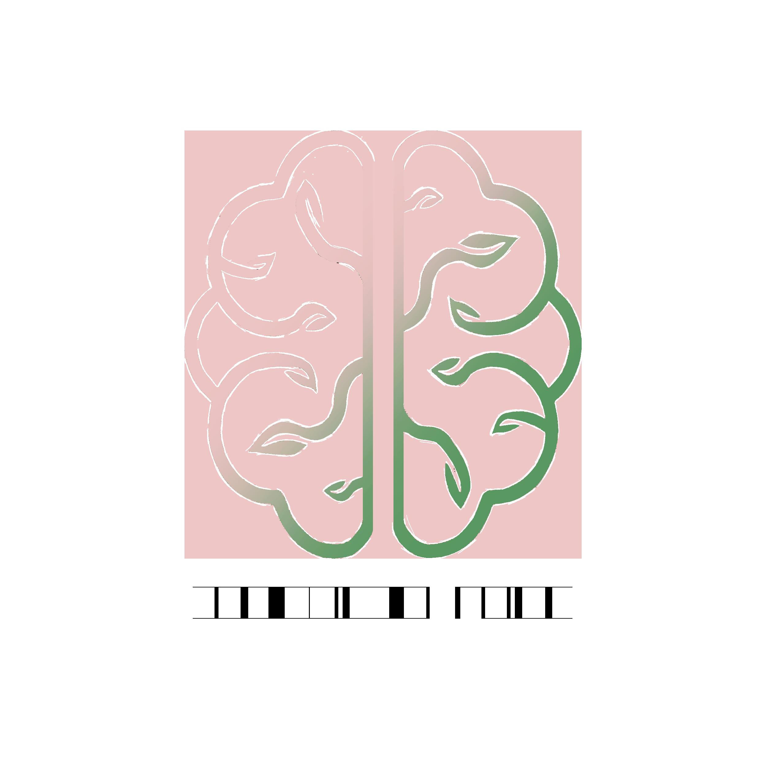 Logo Nieuw DEF Goed met Naam Afgewerkt wit site