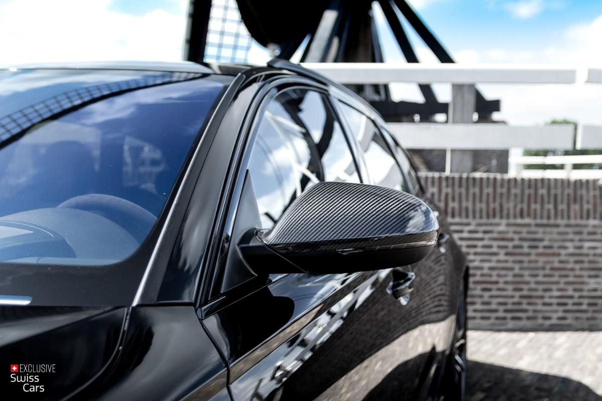 ORshoots - Exclusive Swiss Cars - Audi RS6 - Met WM (13)