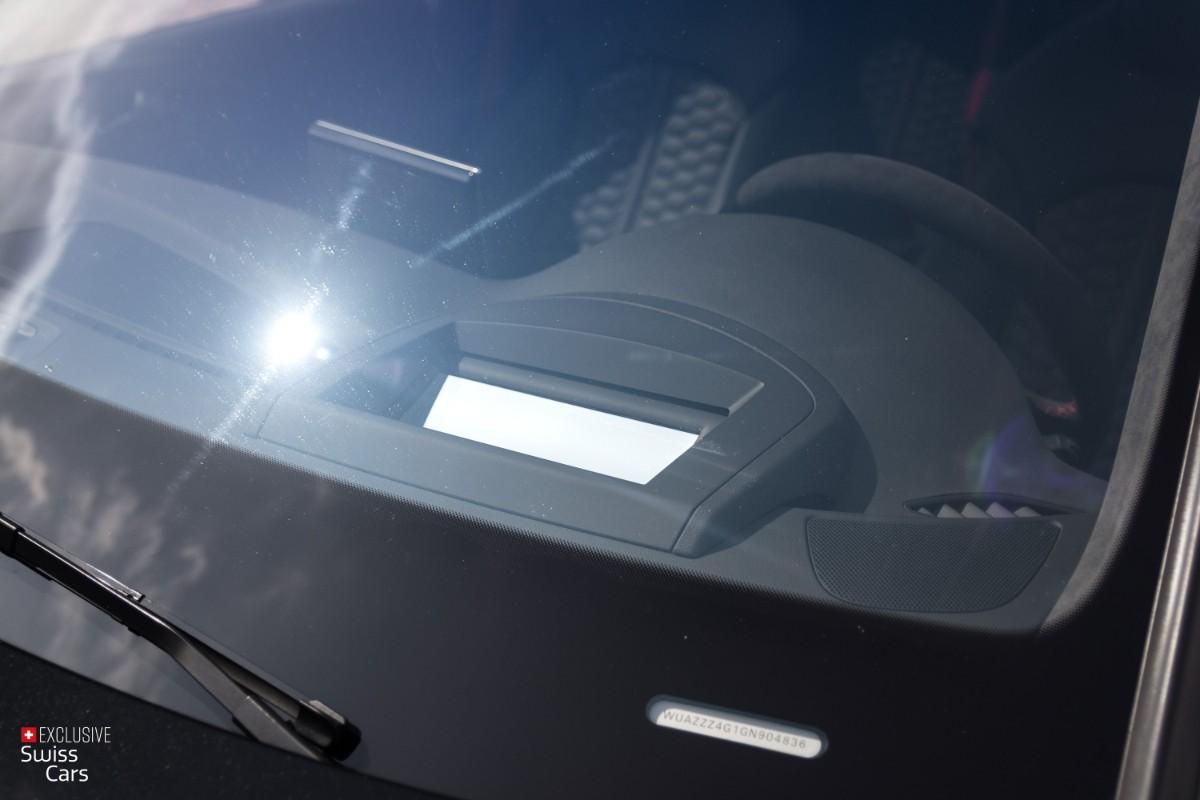 ORshoots - Exclusive Swiss Cars - Audi RS6 - Met WM (15)