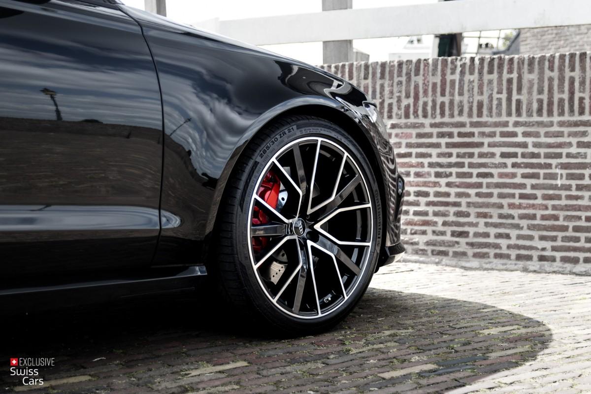 ORshoots - Exclusive Swiss Cars - Audi RS6 - Met WM (26)