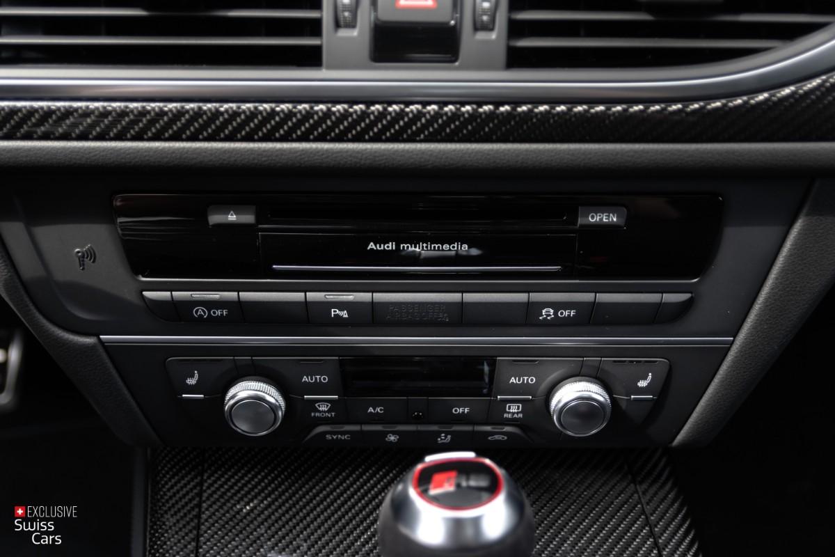 ORshoots - Exclusive Swiss Cars - Audi RS6 - Met WM (31)