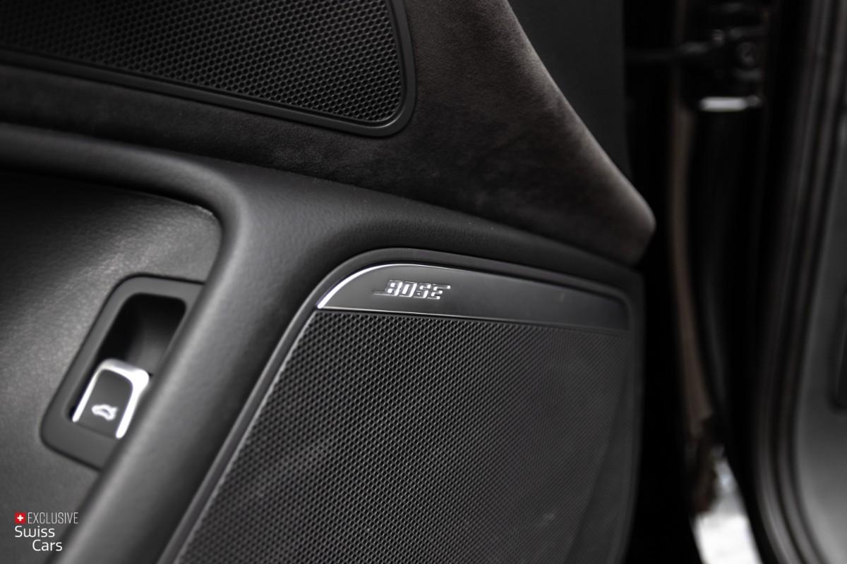 ORshoots - Exclusive Swiss Cars - Audi RS6 - Met WM (38)