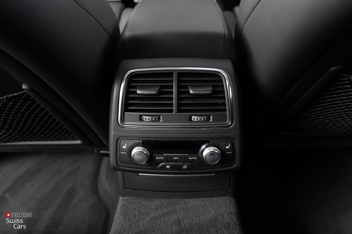 ORshoots - Exclusive Swiss Cars - Audi RS6 - Met WM (45)