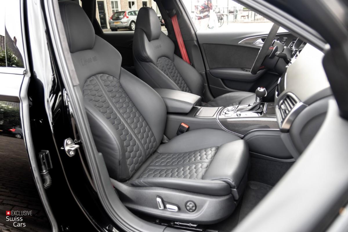 ORshoots - Exclusive Swiss Cars - Audi RS6 - Met WM (47)
