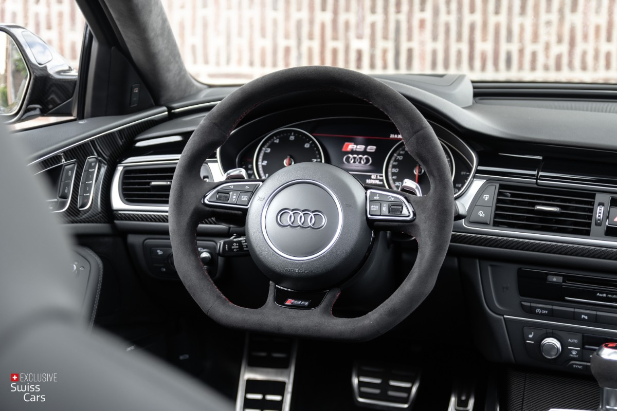 ORshoots - Exclusive Swiss Cars - Audi RS6 - Met WM (53)