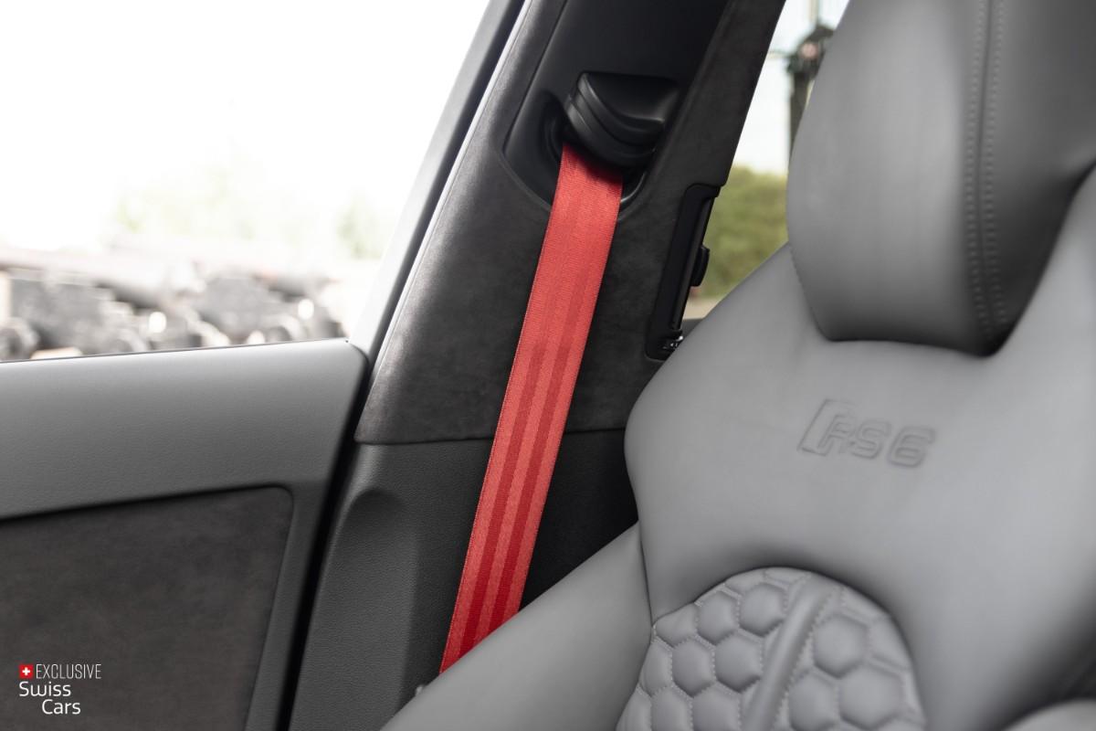 ORshoots - Exclusive Swiss Cars - Audi RS6 - Met WM (58)