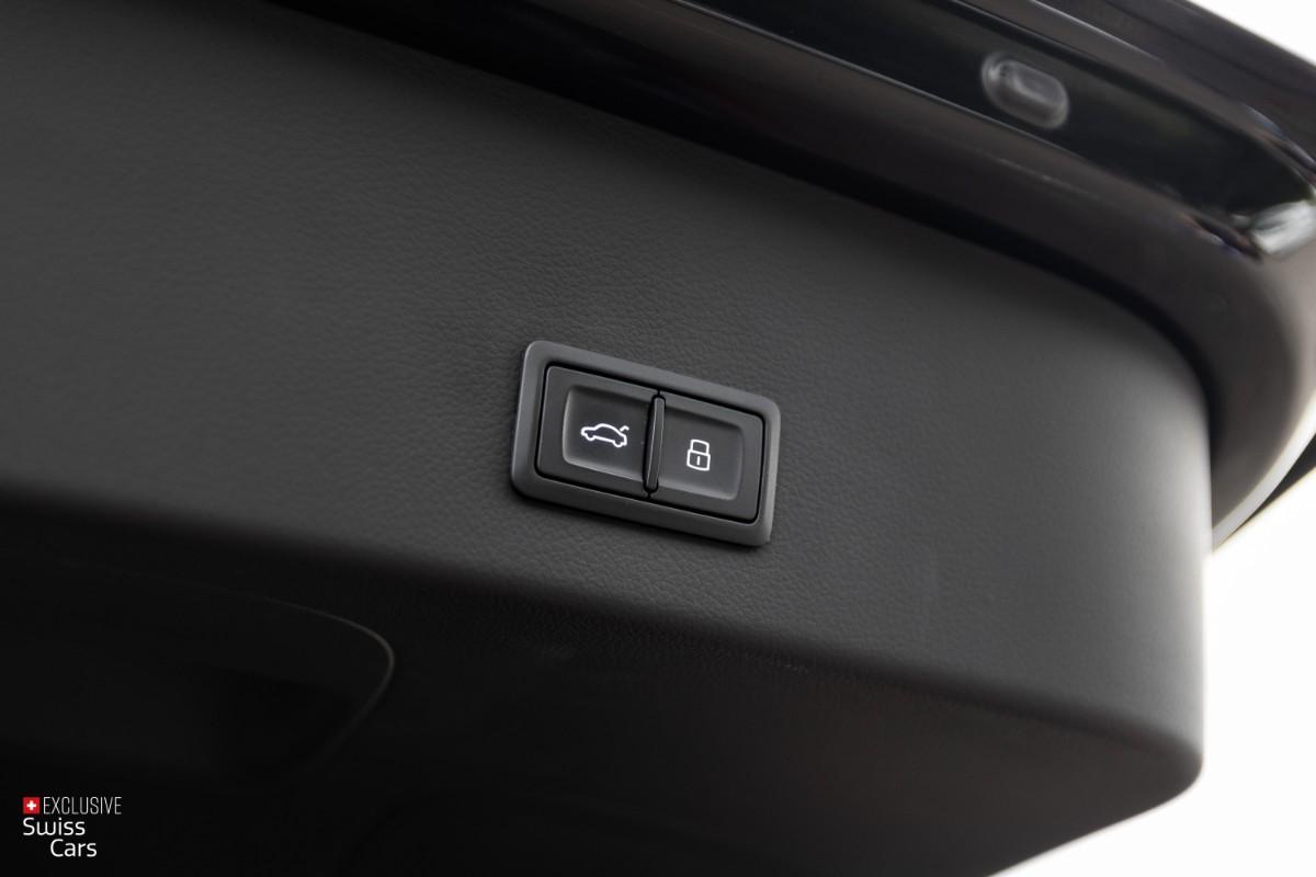 ORshoots - Exclusive Swiss Cars - Audi RS6 - Met WM (61)