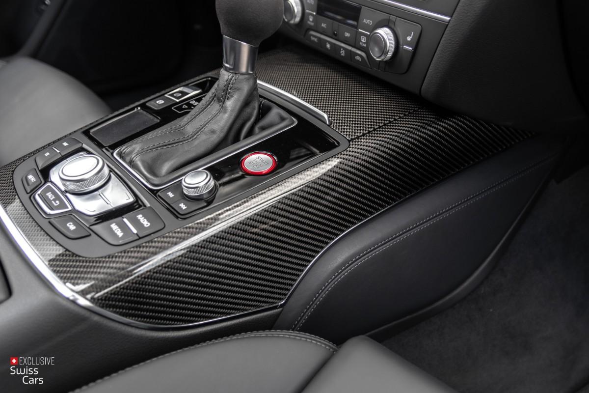 ORshoots - Exclusive Swiss Cars - Audi RS6 - Met WM (62)
