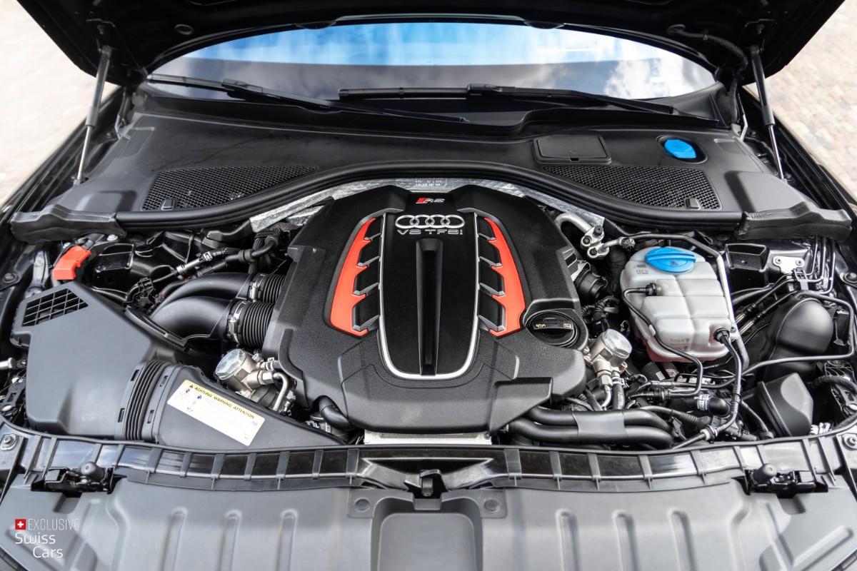 ORshoots - Exclusive Swiss Cars - Audi RS6 - Met WM (65)