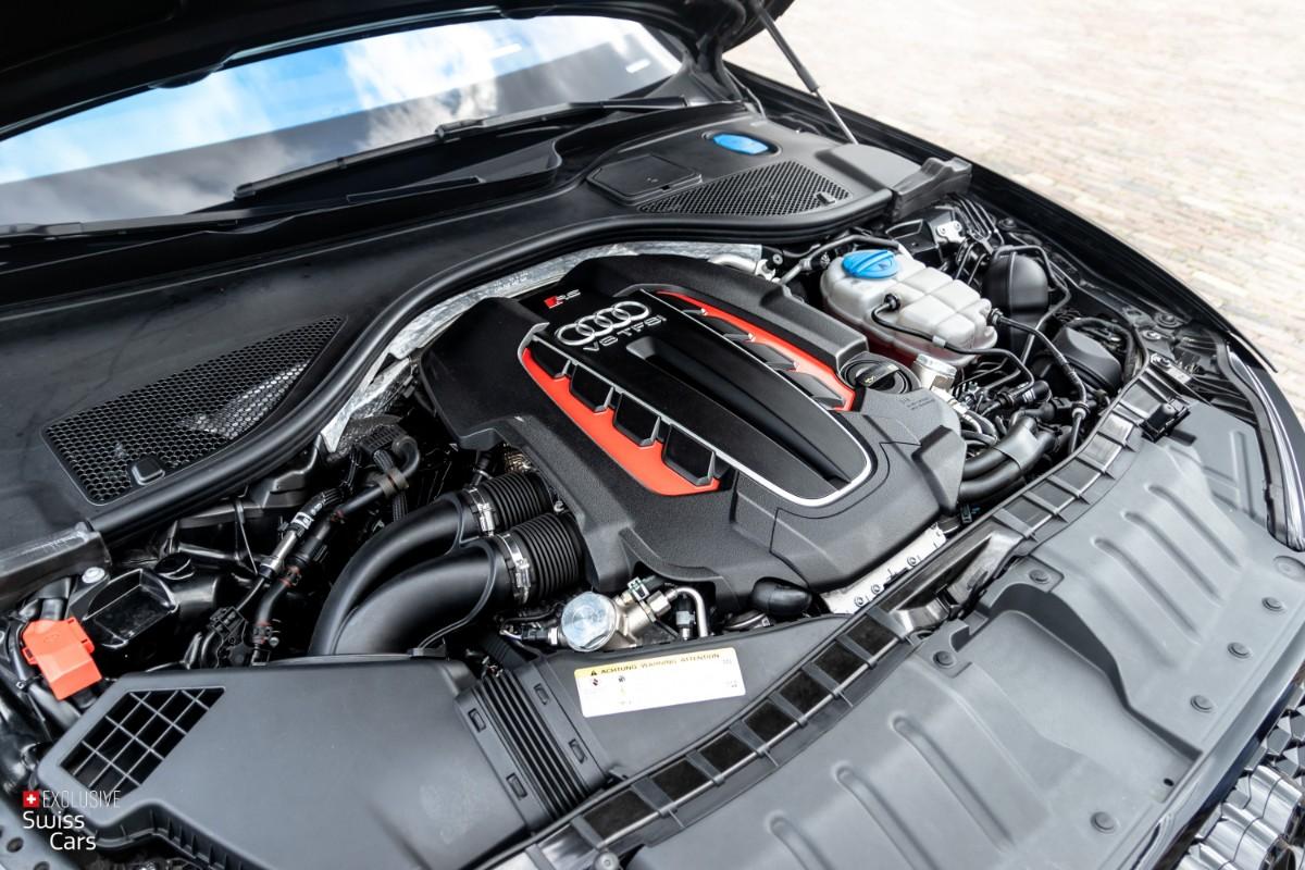 ORshoots - Exclusive Swiss Cars - Audi RS6 - Met WM (66)